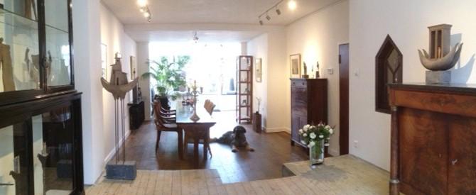 Monique bruls beeldend kunstenaar kamer voor kunst galerie monique bruls en kamer voor - Kunst en decoratie kamer ...